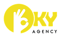 OKY Agency