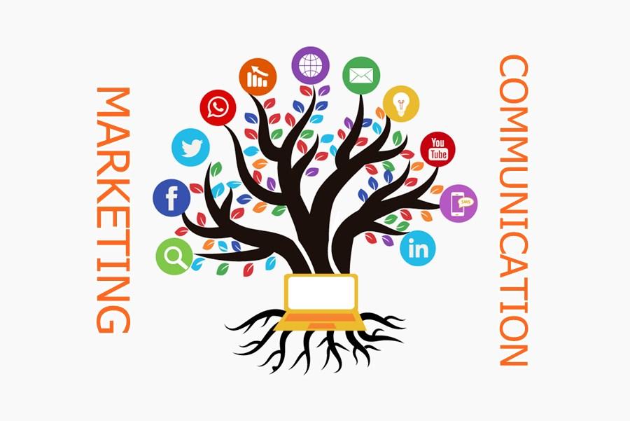 4 lầm tưởng phổ biến về Marketing và sự thật về Marketing Communication