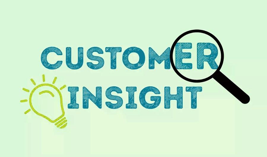 Customer Insight – Sự thật ngầm hiểu và những 'nhầm hiểu'