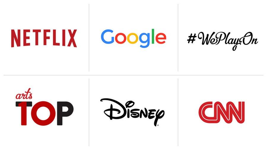 Hướng dẫn thiết kế logo cho thương hiệu của bạn (chi tiết từng bước)